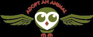 adopt an animal